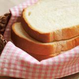 離乳食におすすめの食パン
