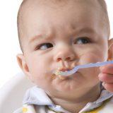 離乳食後期に使える調味料