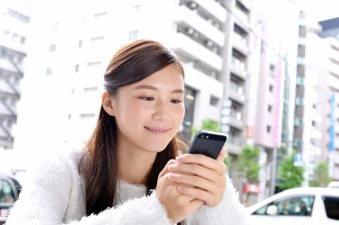 Y!mobileワイモバイルが人気の理由