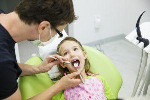 歯科で使うフッ素って何?
